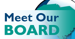 Meet Our Board