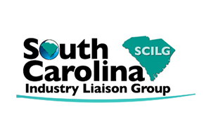 The South Carolina Industry Liaison Group