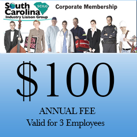 Corporate Group Membership